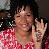 Erika Jones & Organic-baby-resource.com