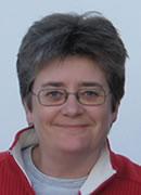 Paula Fitzpatrick & Lower-back-pain-toolkit.com