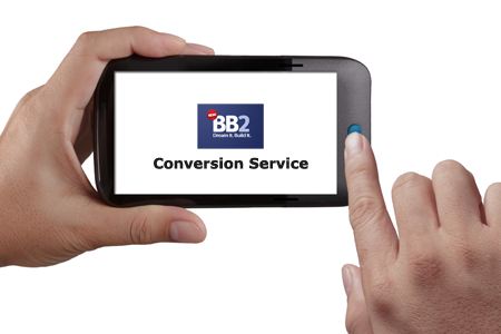 bb2conversionservice