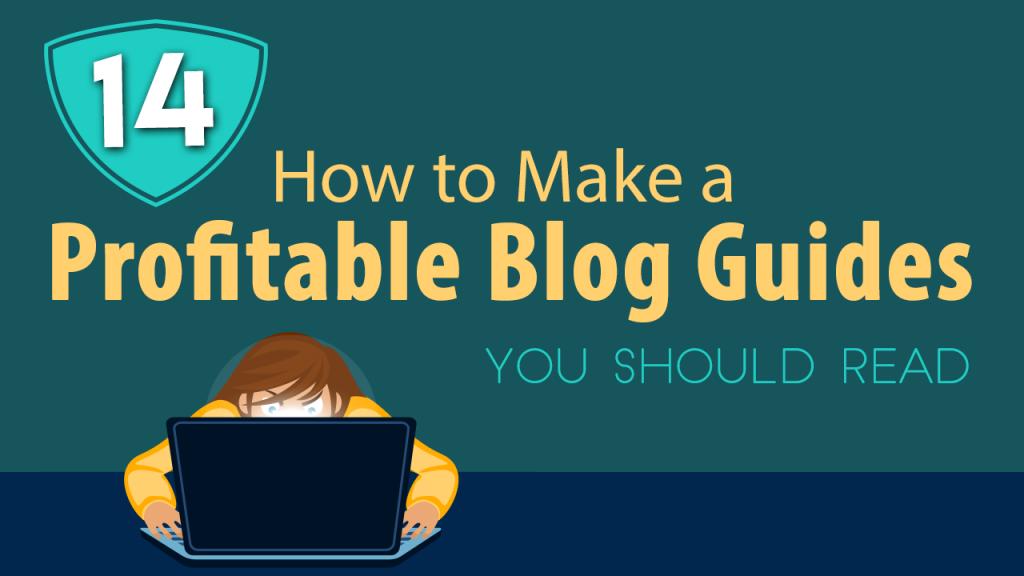 How to Make a Profitable Blog