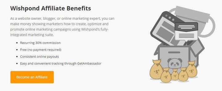 Wishpond-affiliate